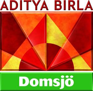 domsjo_logo_3d-webb