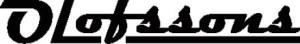 logo-Olofssons